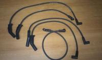 Провода высоковольтные Форд Сиерра 1.8