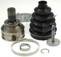 ШРУС наружний, Форд Фокус 2, С-MAX 1.6-2.0 (2004-2011), Вольво, комплект