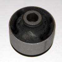 Сайлентблок переднего рычага MITSUBISHI LANCER 9 (00-07) задний