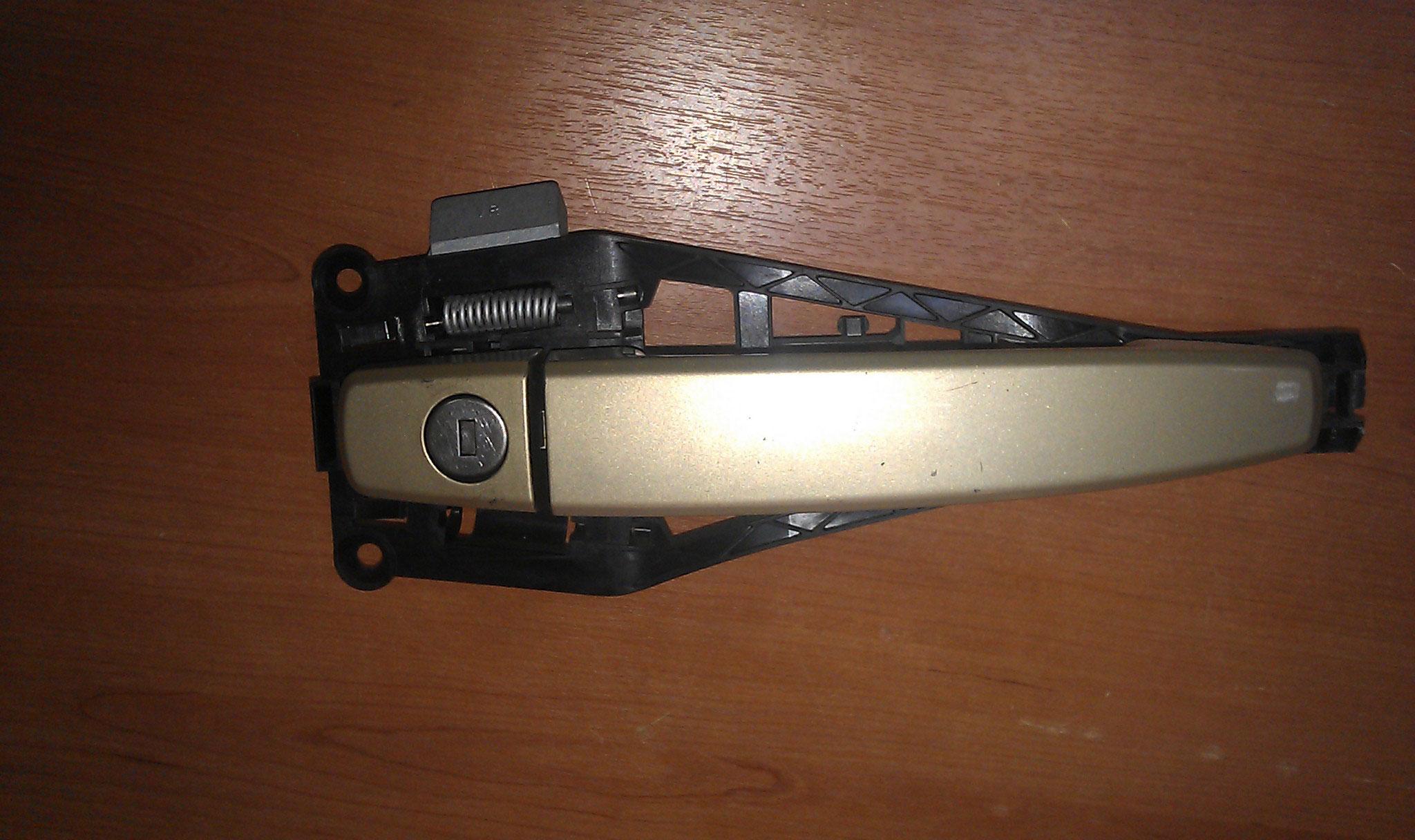 схема ремонта рулевой рейки опель зафиры2000г